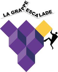 la grappe escalade salle escalade Perpignan